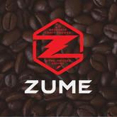 Zume Brewing Co. - Cold Brew Coffee