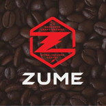 Zume Brewing Co. - Cold Brew Coffee