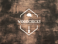 woodchicks.png