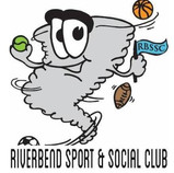 Riverbend Sport & Social Club
