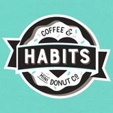 Habits Coffee & Mini Donut Co.