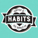 Habits Coffee & Mini Donut Co.