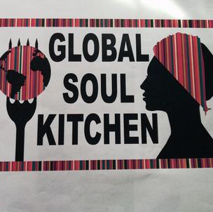 global soul.png