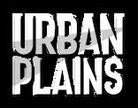 Urban Plains Online Magazine