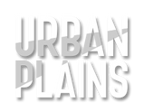 Urban Plains Online Magazine
