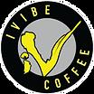 iVibeLogo-web-trans-160.png