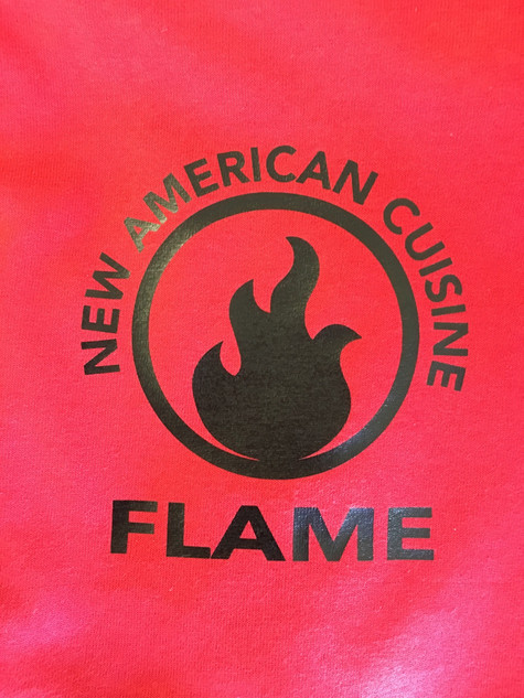 flame food truck.jpg