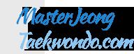 master jeongs taekwondo.png