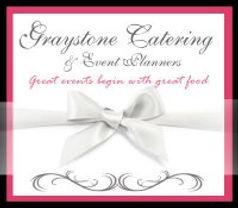 Graystone Emblem.jpg