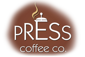 press coffee.png