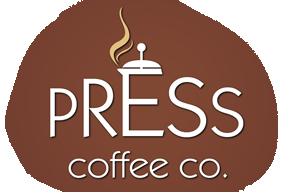 press coffee.png