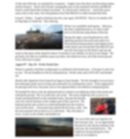 Trip Report_Page_7.jpg