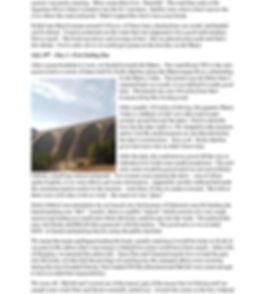 Trip Report Insert III_Page_2.jpg