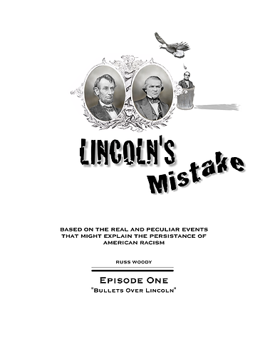 EP 1 - TITLE PAGE  - CURRENT.png