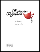 FOREVER TOGETHER - cover_edited.png
