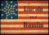 LINC_HAM BANNER_edited.jpg