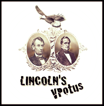 COVER LOGO - Lincolns VPotus_edited.png