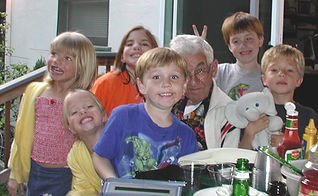 8. Kids Surround.JPG