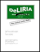 DeLIRIA COVER_edited.png