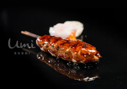 Tsukune (Chicken Meatball)