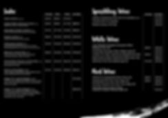 181025_umi2_menu24.jpg