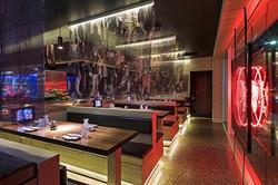 Umi Sushi & Bar