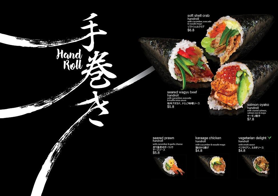 181025_umi2_menu6.jpg