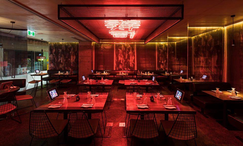 Umi Sushi & Bar.jpg