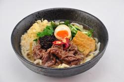 Wagyu Beef Udon