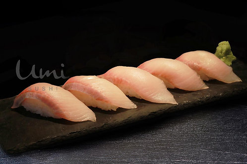 Kingfish (5 pieces)