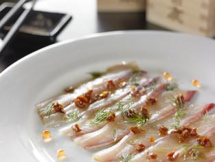 Umi Sushi & Udon brings Kyoto-style dining to Sydney