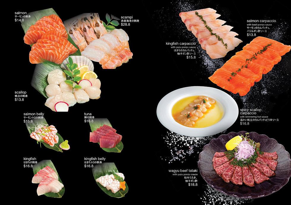 181025_umi2_menu3.jpg