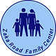 Zaka Road Family Center