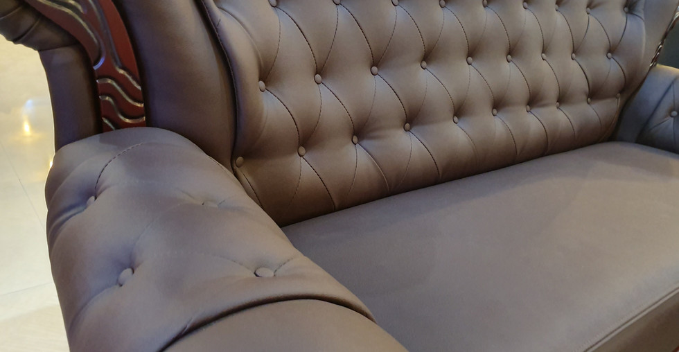 Premium Range Sofa sets
