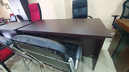 Space-saving office furniture keeps you organized and efficient, even when space is restricted. When you have a limited amount of space, getting compact office furnitures will create a productive work environment.