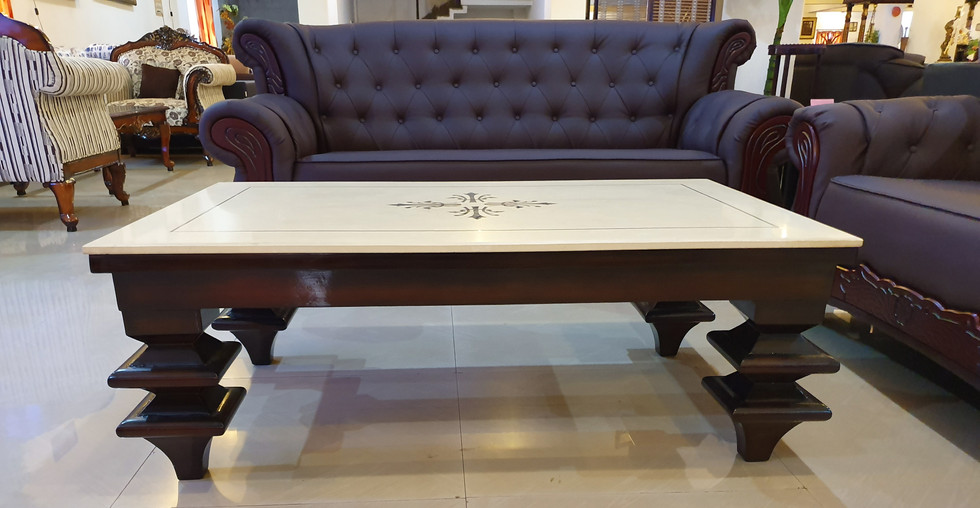 Premium Range Sofa Set