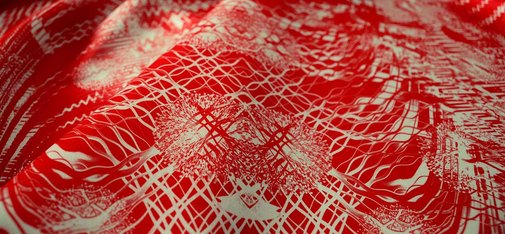 JeahnDesign_ClaudiaGastaldo_Textiles