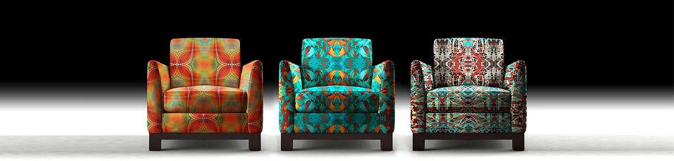 ClaudiaGastaldo_TextilePrintDesign_IRREV