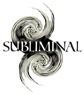 SUBLIMINAL-ART-TO-WEAR_Claudia-Gastaldo_