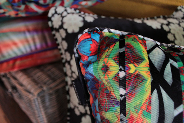 ClaudiaGastaldo_textiles_cushions2.jpg