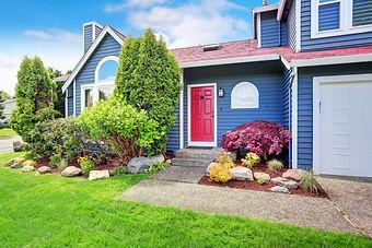 casa puerta roja.jpg
