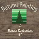 logo 2 natural.png