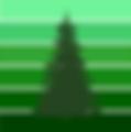 Natural Painting tree.png