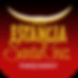 app icon mit takeaway 1024x1024 rgb300.p