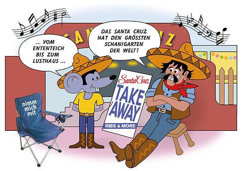 2021 0323_@SC schani cartoon.jpg