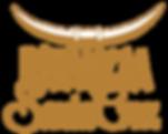 ESC logo braun 2598x2080 rgb300.png
