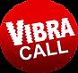2020 0831_@RZ vibra call logo.png