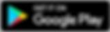 google play button 619x184 rgb326.png
