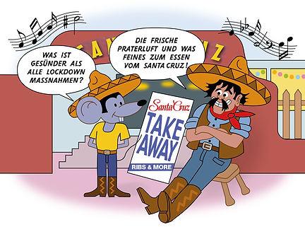 @SC takeaway cartoon.jpg
