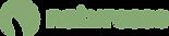 Logo_naturesse_Neu2018_RGB.PNG